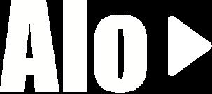 Alo-logo